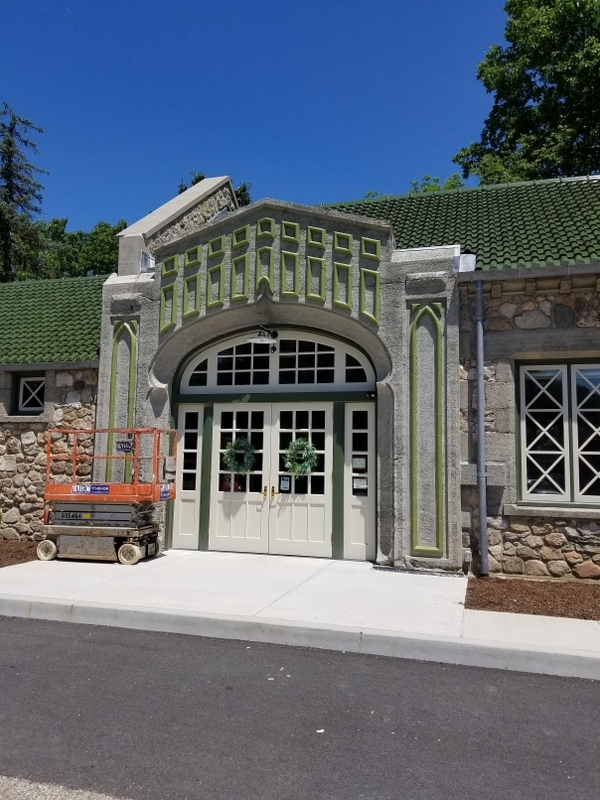 16-Lake-Hopatcong-historic-train-station-2019.-Thank-you-Marty-and-the-Lake-Hopatcong-Foundation-for-the-work._800x600